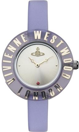 Vivienne Westwood VV032PP