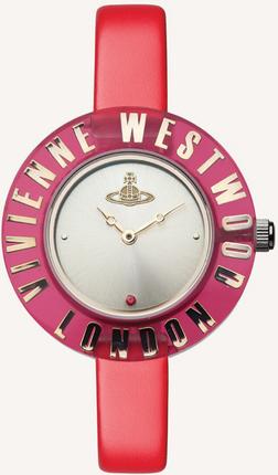 Vivienne Westwood VV032RD