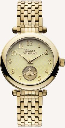 Vivienne Westwood VV051CPGD