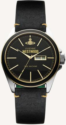 Vivienne Westwood VV063BKBK