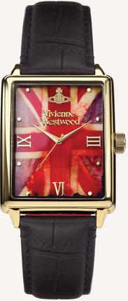 Vivienne Westwood VV066GDBK