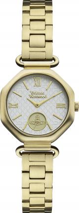Vivienne Westwood VV101GD