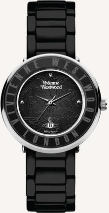 Vivienne Westwood VV124BKBK