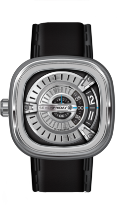 Часы SEVENFRIDAY SF-M1/01 560123_20151016_907_1131_Soldier_M1.png — ДЕКА