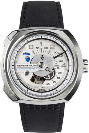 Sevenfriday V1-01