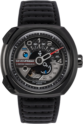 Часы SEVENFRIDAY SF-V3/01 560128_20160210_5616_3744___49_2.jpg — ДЕКА