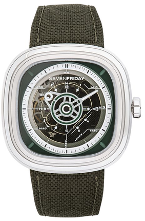 Годинник SEVENFRIDAY SF-T2/01 560185_20191128_800_800_SF_T201.png — ДЕКА