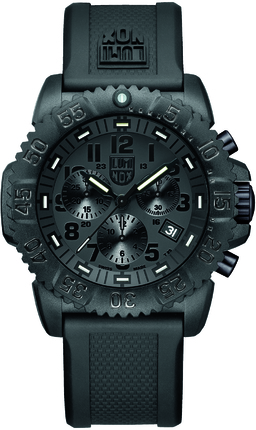 Luminox XS.3081.BO.1