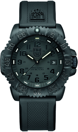 Luminox XS.3051.BO.1