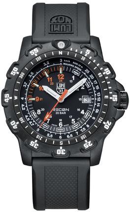 Часы LUMINOX XL.8821.KM