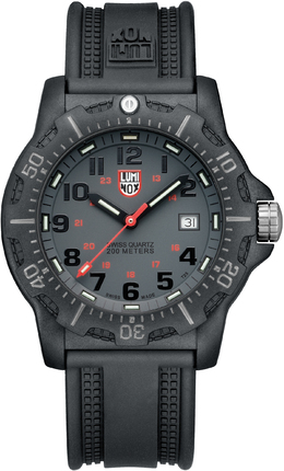 Luminox XL.8802