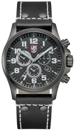 Luminox XL.1941