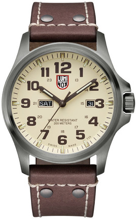 Luminox XL.1927