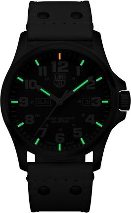 Часы LUMINOX XL.1925