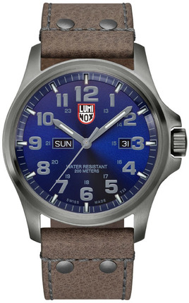 Luminox XL.1923