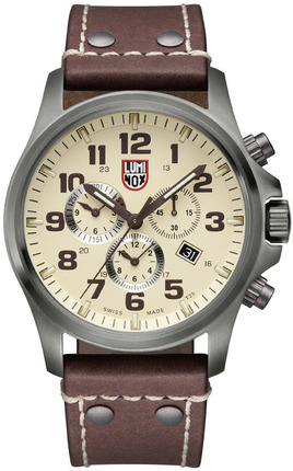 Luminox XL.1947