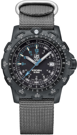 Luminox XL.8823