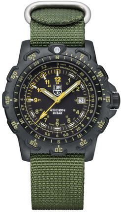 Luminox XL.8825