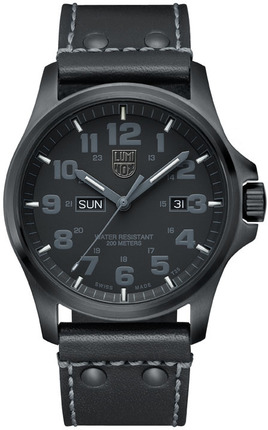 Luminox XL.1921.BO