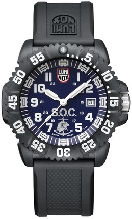 Часы LUMINOX XS.3053.SOC.SET 525056_20180316_448_744_525056_20180316_448_744_525056_20160512_461_768_XS.3053_SOC_shot90.jpg — ДЕКА