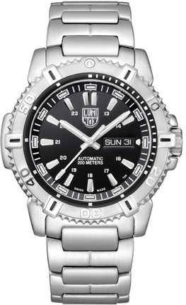 Luminox XS.6502.NV