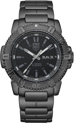 Luminox XS.6502.BO.NV