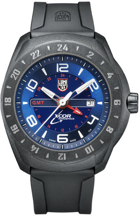 Luminox XU.5023