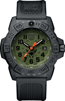 Часы LUMINOX XS.3501.BO.TV.SET 525127_20170707_750_1000_image_manager__lum_model_img_XS.3501.BO.TV.SET.png — Дека