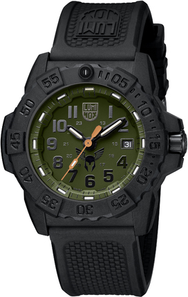 Часы LUMINOX XS.3501.BO.TV.SET 525127_20170726_1885_2953_3501.BO_C80_TV.jpg — Дека