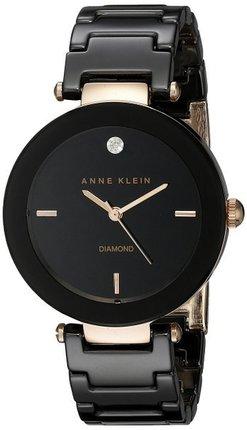 Anne Klein AK/1018RGBK