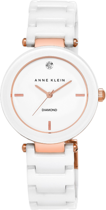Часы Anne Klein AK/1018RGWT