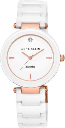 Часы Anne Klein AK/1018RGWT 780005_20180913_2400_3000_AK_1018RGWT.jpg — ДЕКА