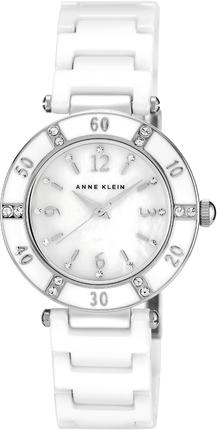 Anne Klein 10/9417WTWT