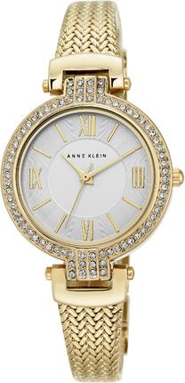 Anne Klein AK/2462SVGB