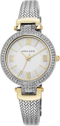 Anne Klein AK/2463SVTT