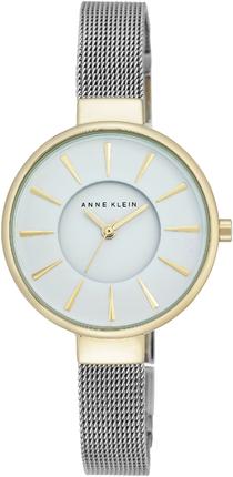 Anne Klein AK/2443WTTT