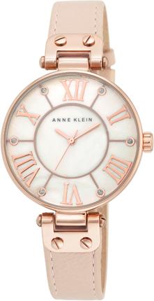 Anne Klein 10/9918RGLP