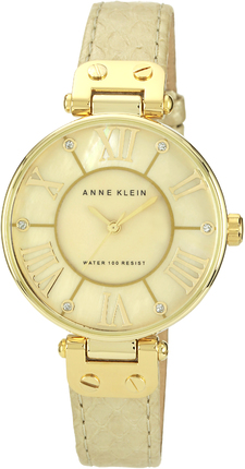 Anne Klein AK/1012GMGD