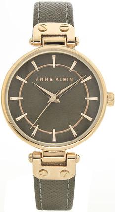 Anne Klein AK/2188RGTP