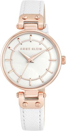 Anne Klein AK/2188RGWT