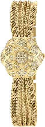 Часы Anne Klein AK/1046CHCV 780036_20180821_2400_3000_AK_1046CHCV.jpg — ДЕКА