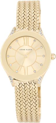 Anne Klein AK/2208CHGB