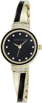 Anne Klein AK/2216BKGB
