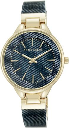 Часы Anne Klein AK/1408DKDM 780042_20160531_2400_3000_AK_1408DKDM.JPG — ДЕКА
