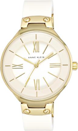 Anne Klein AK/1958IVGB