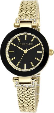 Часы Anne Klein AK/1906BKGB 780058_20180821_2400_3000_AK_1470RGST_SIDE.jpg — ДЕКА