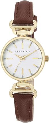 Anne Klein AK/2498WTBN