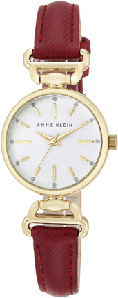 Anne Klein AK/2498WTBY