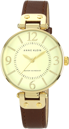 Anne Klein 10/9168IVBN