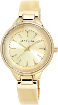 Anne Klein AK/1408CHHN